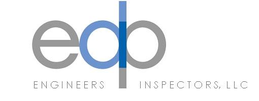 EDP Logo Eng-Insp