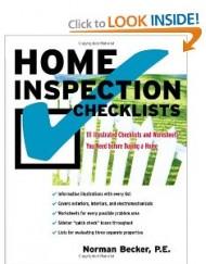 homeinspectionchecklist