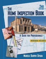 homeinspectionfor